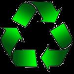 logo-riciclaggio